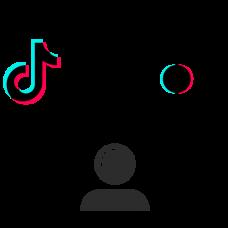 Аккаунты ТикТок (проверенные автореги с отлёжкой и аватаром)