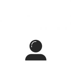 Бизнес аккаунты ТТ (автореги, отлёжка >1 месяца, поддержка прямых ссылок, любой никнейм)