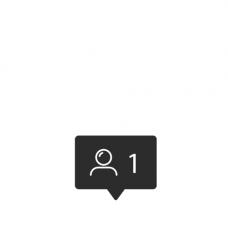 Безопасная накрутка подписчиков в Инстаграм (высокое качество)