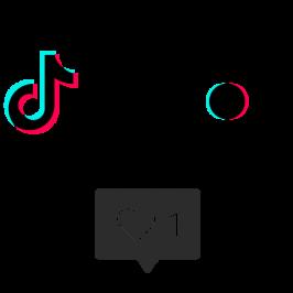 Безопасная накрутка лайков в ТикТок на видео (быстро, боты RU)