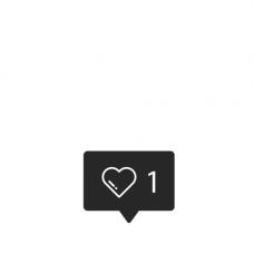 Безопасная накрутка лайков в Инстаграм (высокое качество)