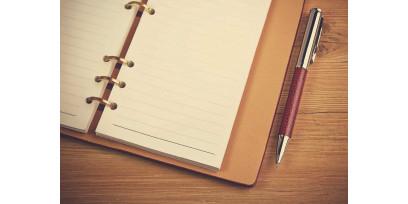 Как составить эффективный контент-план для Инстаграм, ВКонтакте и Тик Ток