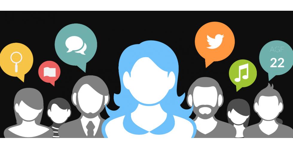 Подробный гайд по работе с целевой аудиторией в соцсетях