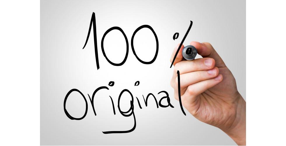 Уникальное торговое предложение для привлечения клиентов и роста продаж в соцсетях