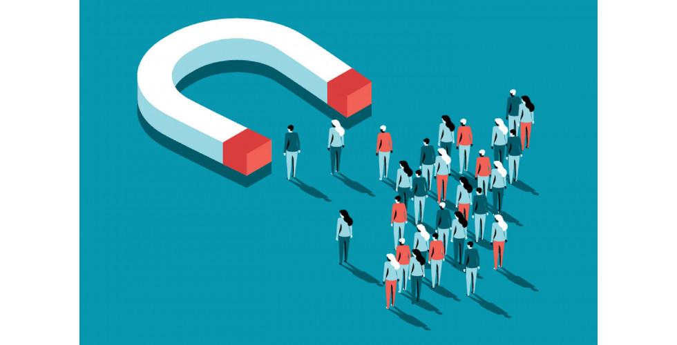 Инструкция по быстрому росту числа подписчиков в социальных сетях