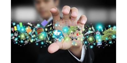 Бизнес-аккаунты в Тик Ток: зачем нужны, какие выбрать и как купить