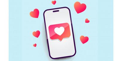 Накрутка лайков в Instagram, как способ обойти конкурентов